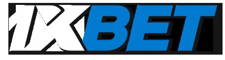1xbet-web-be.net